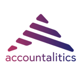 accountalitics