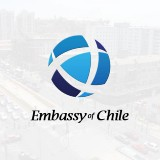 Embassy of Chile