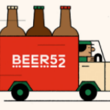 Beer52's Jobs Board