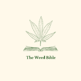 The Weed Bible