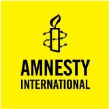 Amnesty Insights