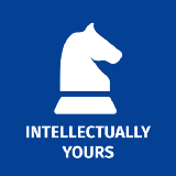 Intellectually Yours