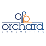 Orchard Consulting LLC