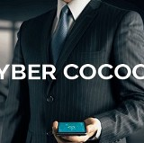 Cyber Cocoon