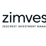 Zedcrest Investments Managers