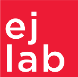 The Engaged Journalism Lab