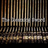 The Gleaming Sword