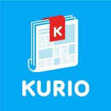 A Simple Way to Create Metrics From Your Logs - Kurio Toolbox