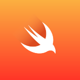Swift and iOS Writing