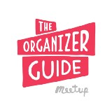 The Organizer Guide by Meetup