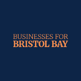 Businesses for Bristol Bay