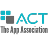 ACT | The App Association