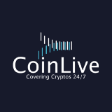 CoinLive
