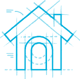 An Open Foundation for the Connected Home - Building for the