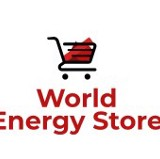 World Energy Store