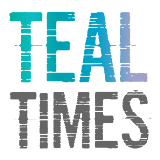 Teal Times