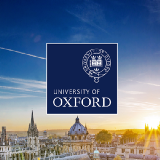 Applying for graduate study at Oxford