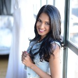 Preethi Kasireddy