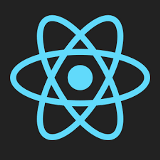 The React Native Log