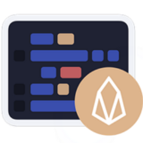 EOS Smart Contracts in Depth
