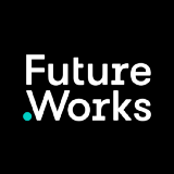 Future.Works