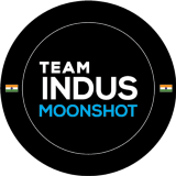 TeamIndus Blog