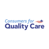 Consumers for Quality Care (CQC)