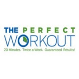 Personal Trainer Northbrook