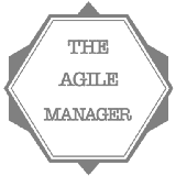 The Agile Manager