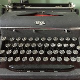 Building a Writer's Toolkit