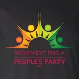Chicago Movement for a People's Party
