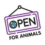 Open for Animals