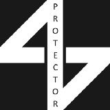 protector47