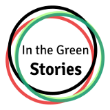In the Green presents: Stories