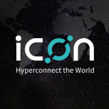 ICON Blockchain Project
