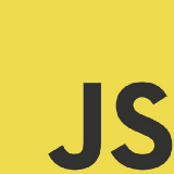 frontend-notes