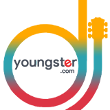 Djyoungster com