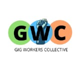 Gig Workers Collective