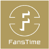Fans Time
