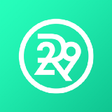 Refinery29 Product & Engineering