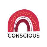 Conscious Being