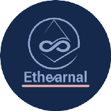 Ethearnal
