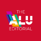 The ALU Editorial