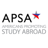 Americans Promoting Study Abroad