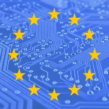 Principles for Europe's Digital Ambitions