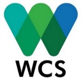 WCS Conservation Solutions
