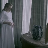 The Handmaid's Tale Season 3 Episode 12 — Official Hulu