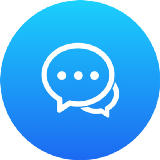 OpenChat Foundation