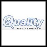 Quality Used Engines