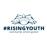 #RisingYouth